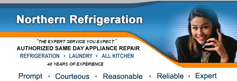 Appliance Repair Viking Dacor Thermador Miele In